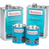 Aeroseal TF (2000 gram)